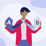 How to A/B Test Facebook Ads in the Right Way