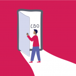 Facebook CBO Guide: Facts, Tips, Strategies