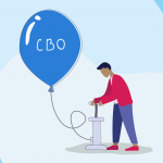 How to Scale Your Facebook CBO Campaigns: 4 Strategies to Try in 2021