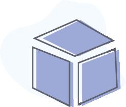 App Installs Facebook Ad Objective