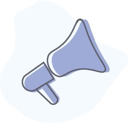 Brand Awareness Facebook Ad Objective