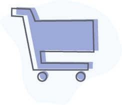 Catalogue Sales Facebook Ad Objective
