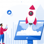 Create More Efficient Facebook Ad Campaigns in Less Time