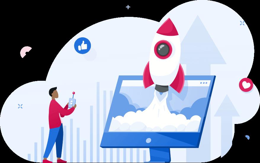 Creating effective Facebook ads