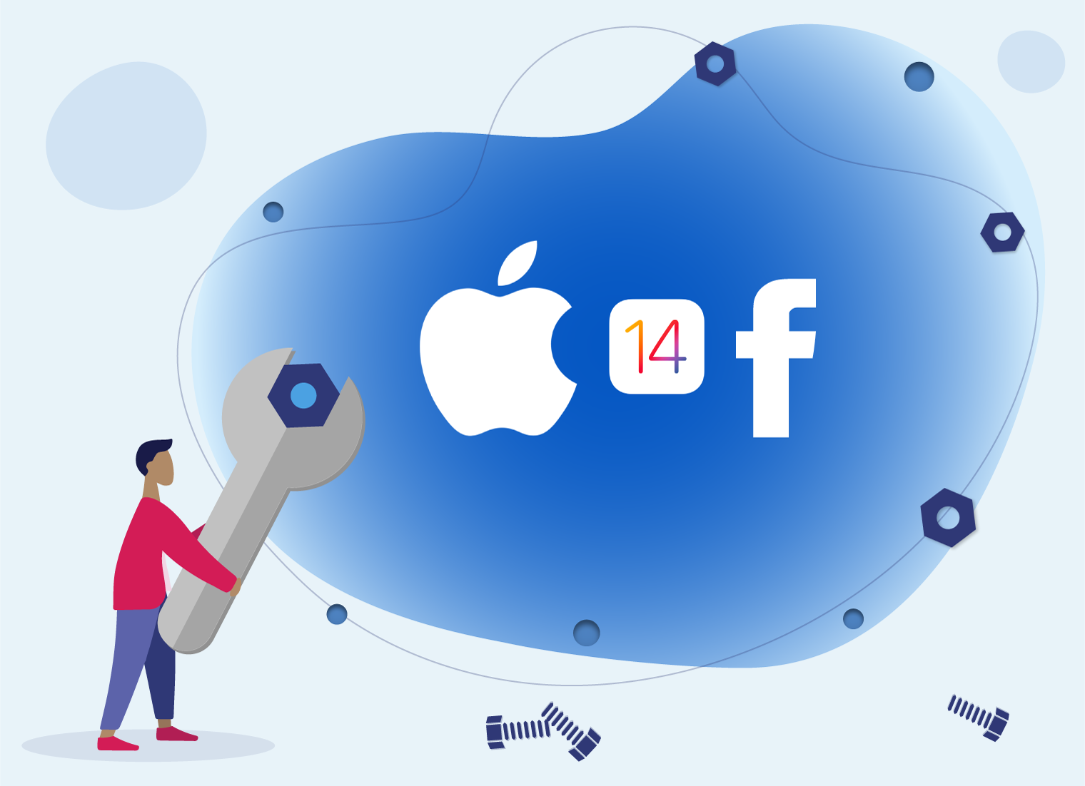 Facebook-Ads-and-iOS 14 – Update